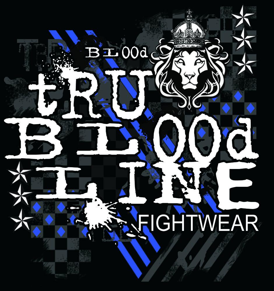 bloodline retro 4 SS 4