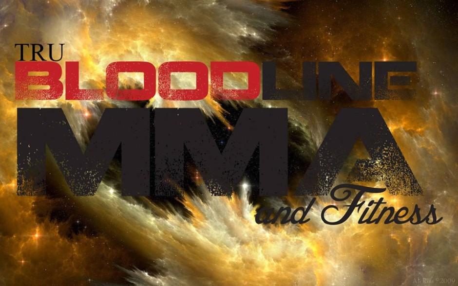 TRU BLOOD MMA & FITNESS