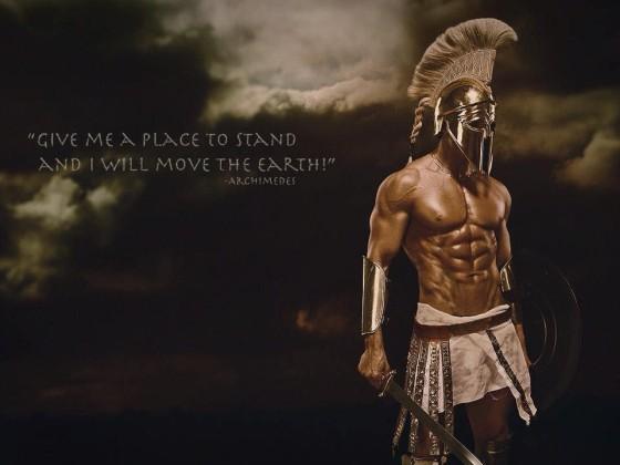 spartan add